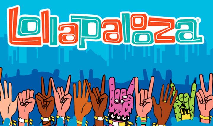 toca-pro-face-lollapalooza